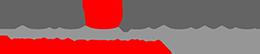 VeleOprema Logo